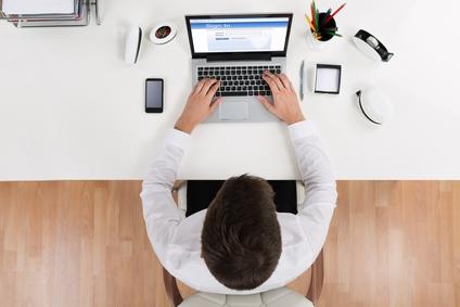 Prestation informatique à domicile