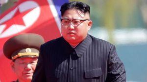 Шива через Кима Майклса. Конференция в Южной Корее, Сеул, 2 июля 2016 Kim%20