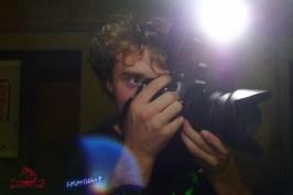 fotografx.org, Martin Plewa