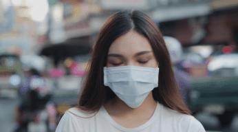 BDSM sick crisis Dom sub Coronavirus Covid-19