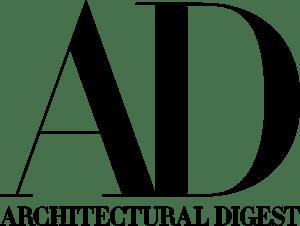 architectural-digest-logo-538DC9D214-seeklogo.com