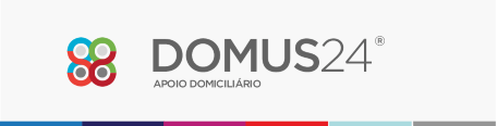 domus24_logo