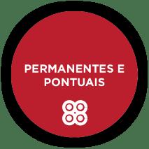 DOMUS 24® | Apoio Domiciliário - Serviços Permanentes ou Pontuais