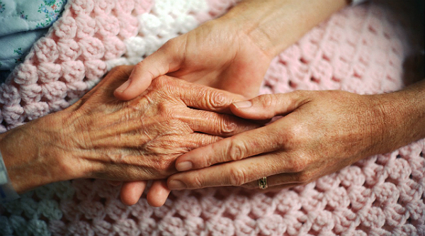 DOMUS 24® | Apoio Domiciliário - Dia Mundial Do Doente