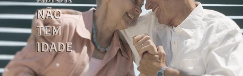 amor-não-tem-idade_DOMUS 24- Apoio Domiciliário