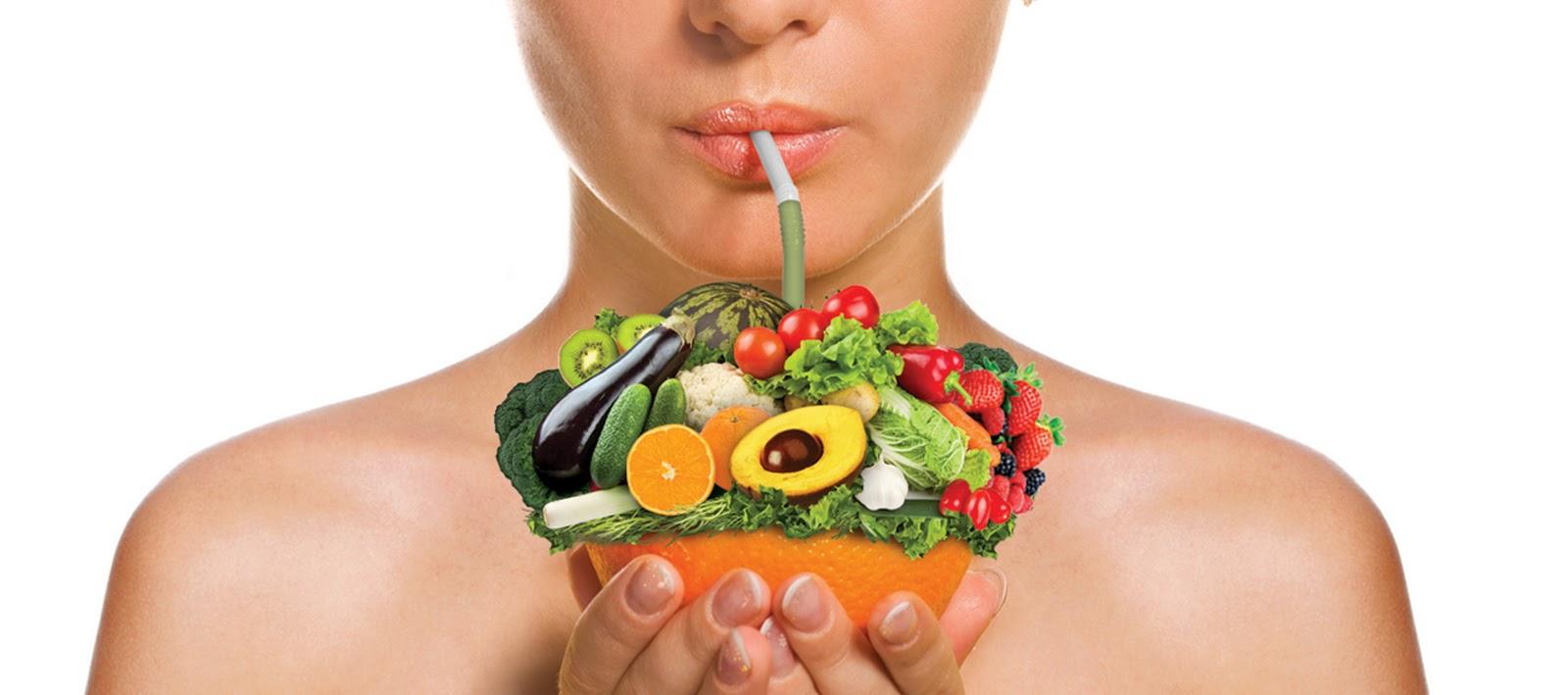 DOMUS 24® Apoio Domiciliário - Alimentos Antioxidantes Na Sua Cozinha