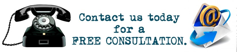 Contact Us Today for a Free Consultation about Your Video Production Requirements - Ireland, Kilkenny, Dublin.