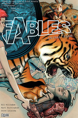 fables-volume-2-animal-farm