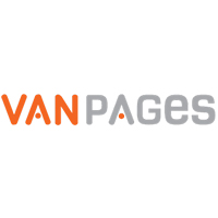 vanpages business directory
