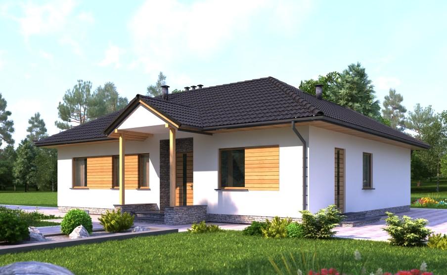domy prefabrykowane_dom_4_0000