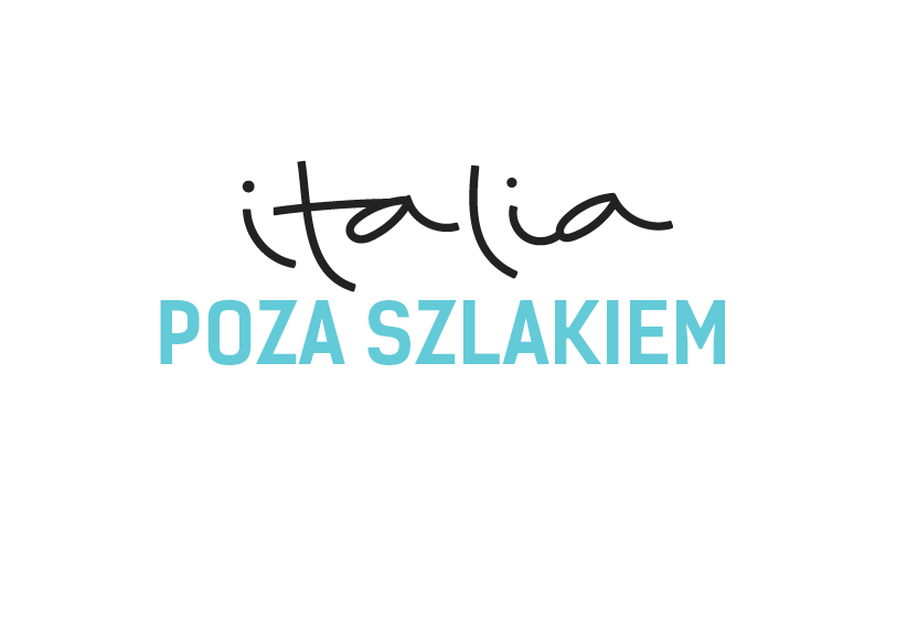 ItaliaPozaSzlakiem