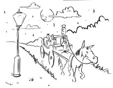15_Horse_Carriage