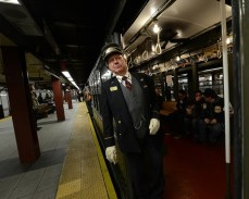 Subway's 110th Anniversary