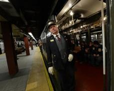 Subway's 110th Anniversary