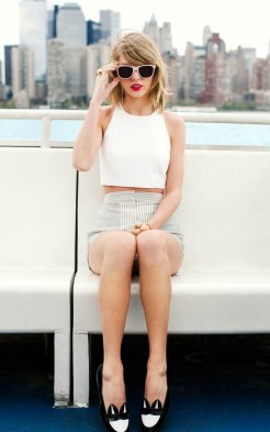 Taylor_Swift_iheartmedia