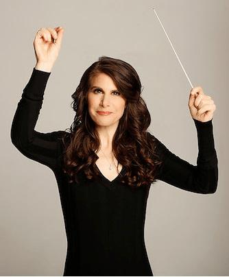 Megan Cavallari