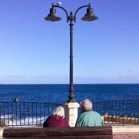 Ainda sobre Malta: respondendo às dúvidas dos amigos