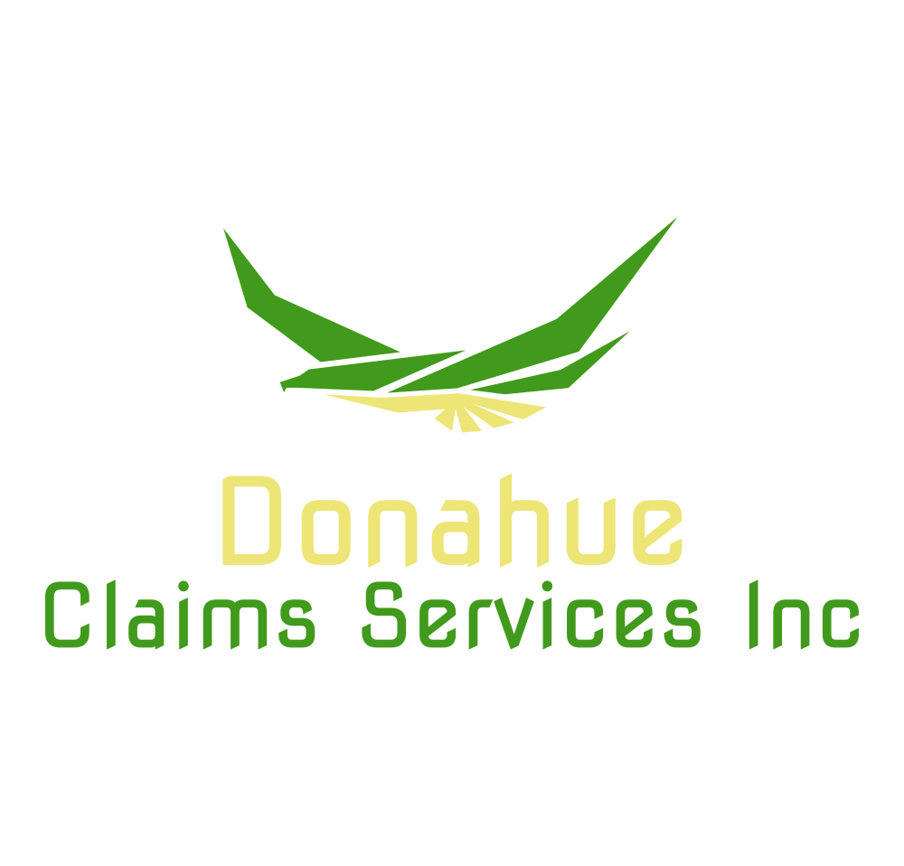 Donahue Claims Services, Inc.