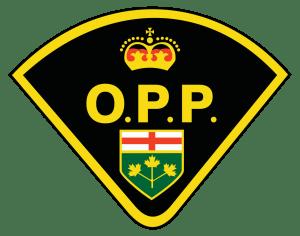 Ontario_Provincial_Police_Logo