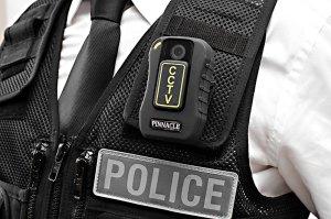 police-body-video-camera