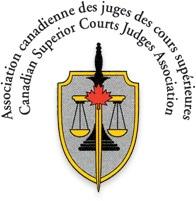 Canadian Superior Court Judges SAN