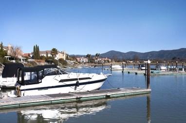 252311_yachtclub