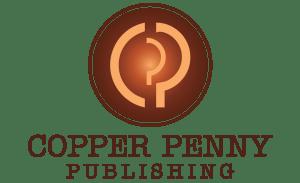 Copper Penny Publishing Logo