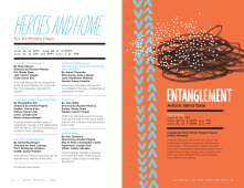 SourceFestival_Program_2015_Fpp-7