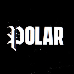 Netflix – Polar – a short review