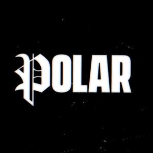 Netflix – Polar – a short review