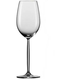 Taça de vinho de Sobremesa