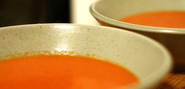 Como Fazer Molho Agridoce Especial com Cream Cheese ou Requeijão