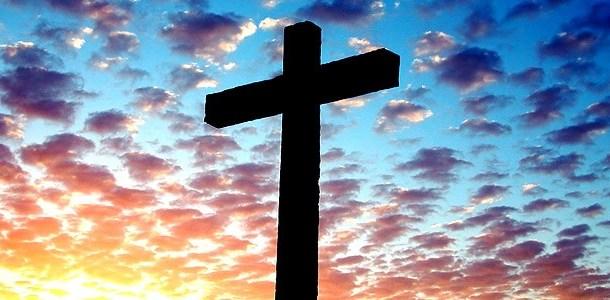O Que é Celebração da Páscoa ou Domingo da Ressurreição