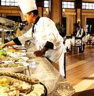 Melhores Chefs e Restaurantes nos Estados Unidos em 2015