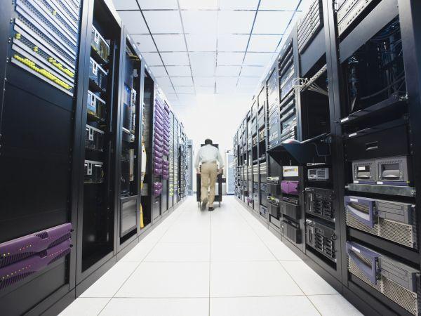 4-big data