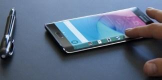 Samsung Galaxy S6 ve S6 Edge İle İlgili Yeni Gelişmeler Var