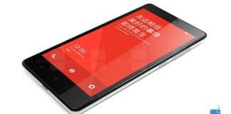 Xiaomi Mi Note ön siparişe çıktı