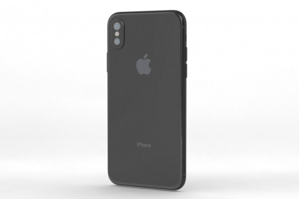 iPhone 8 (1)