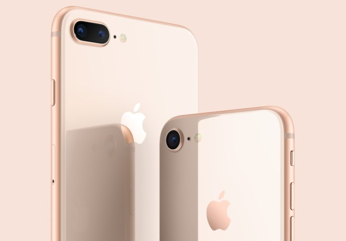 iPhone 8 Plus inceleme