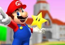Dr. Mario, akıllı mobil platformlara geliyor