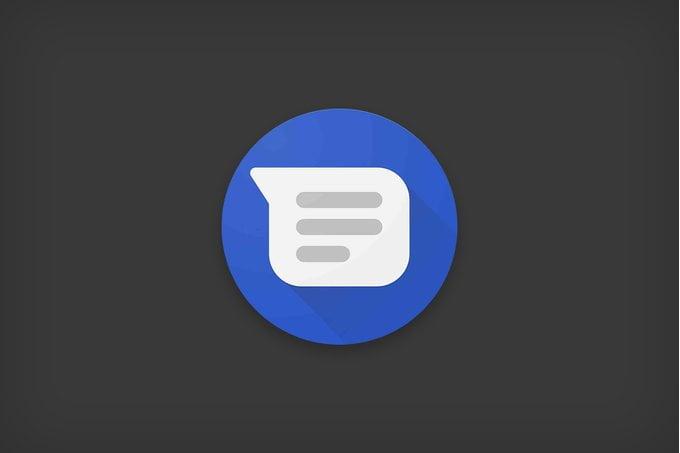 Android Mesajlar