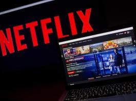 Netflix fiyatları