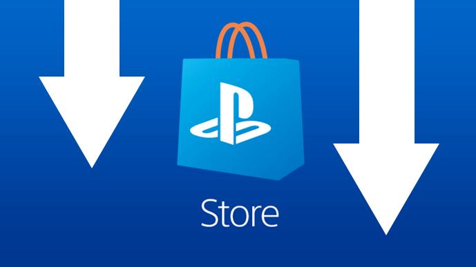 Uygun fiyata PlayStation 4 oyunu