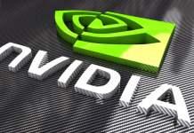 Nvidia GeForce 411.63