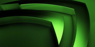 Nvidia GeForce 399.24