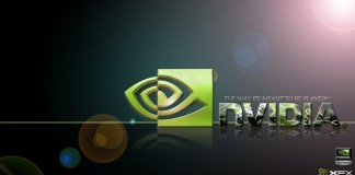Nvidia GeForce 417.22