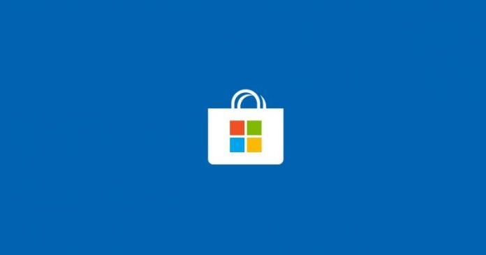 en iyi Windows uygulamaları
