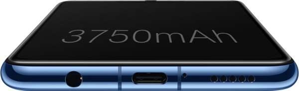 Hızlı şarj özellikli Huawei Mate 20 Lite ile günlerinize verim katın