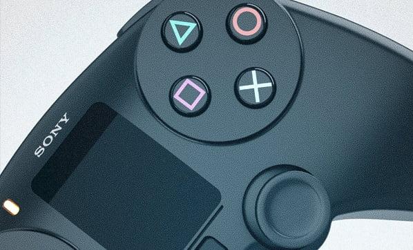 PlayStation 5 oyunları için çalışmalar başladı!