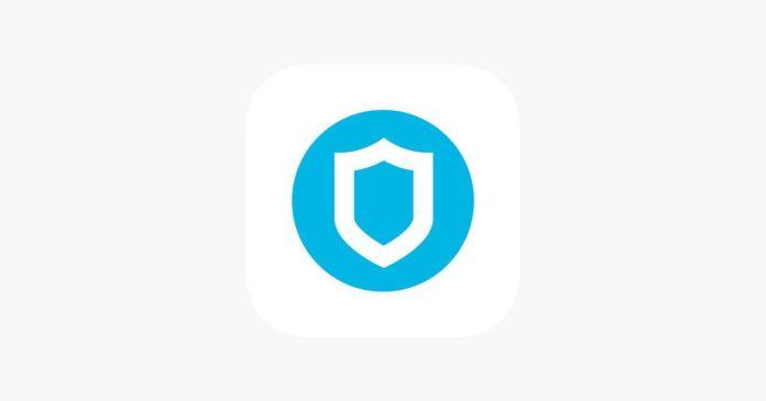 Onavo VPN